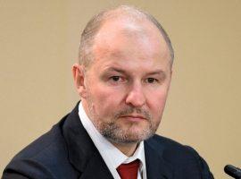 Компания Троценко купила аэропорт Ставрополя