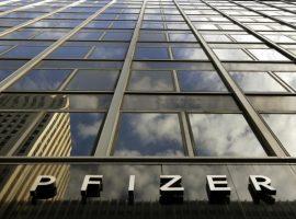 Procter & Gamble претендует на безрецептурный бизнес Pfizer