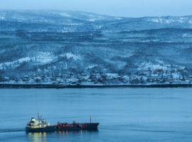 Счетная палата раскритиковала законопроект «Росатома» об Арктике