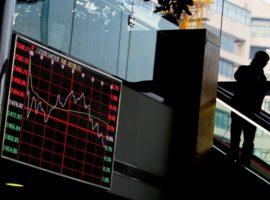 Будущее финтеха: заменит ли брокеров финансовый маркетплейс от ЦБ