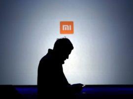Xiaomi объявила о проведении крупнейшего с 2014 года IPO