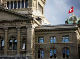 Стартап по альпийскому стандарту. Как работают венчурные инвестиции в Швейцарии