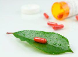 Биосимиляр препарата Herceptin выходит на рынки Европы