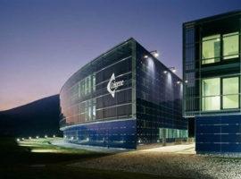 Квартальный объем продаж фармпродукции Celgene вырос на 20%