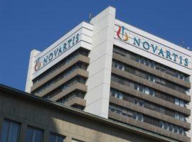 Novartis отзывает ряд препаратов после того, как ребенок вскрыл защищенную упаковку