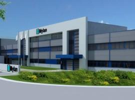 Mylan резко снижает заявленную цену на дженерик Copaxone