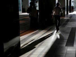 Аналитики зафиксировали большее доверие россиян к мужчинам в бизнесе