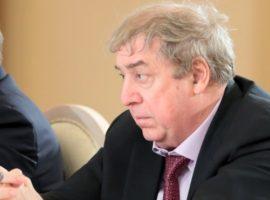 Reuters узнал о переговорах Гуцериева с «Трастом» о долге на ₽140 млрд