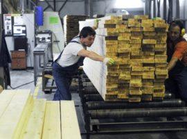 Аналитики предсказали новый «сюрприз» от Росстата в подсчете ВВП