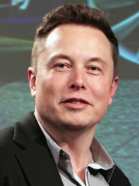 Илону Маску пророчат банкротство из-за «мусорного» рейтинга Tesla