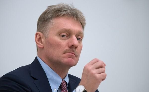 Кремль предсказал удивление из-за доклада о вмешательстве России в выборы