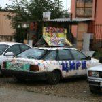 В Госдуме предложили увеличить в 6 раз штраф за отсутствие ОСАГО