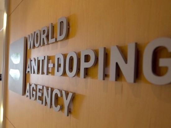 Минспорта: «России запрет на проведение международных соревнований не коснётся вообще»