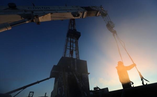 Закон о новом налоге для нефтяников приняли в первом чтении