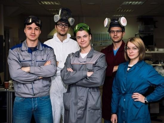 Российские ученые создали искусственные кости, умеющие залечивать трещины