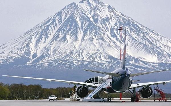 100 млрд на посадку: как Минтранс построит 61 аэропорт на Дальнем Востоке