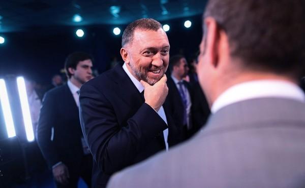 Минфин дал шанс: сможет ли Rusal выйти из-под санкций США
