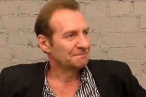 Скончался актер из сериала «Сваты»