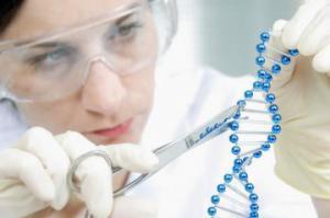 Ученые приблизились к разгадке причины возникновения рака