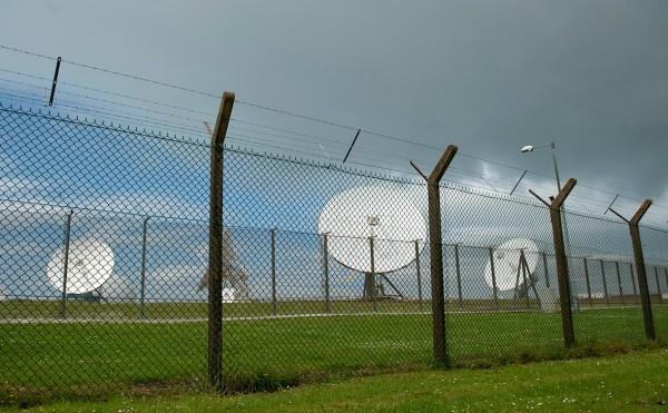 США решили привлечь частную компанию к спутниковой слежке за КНДР