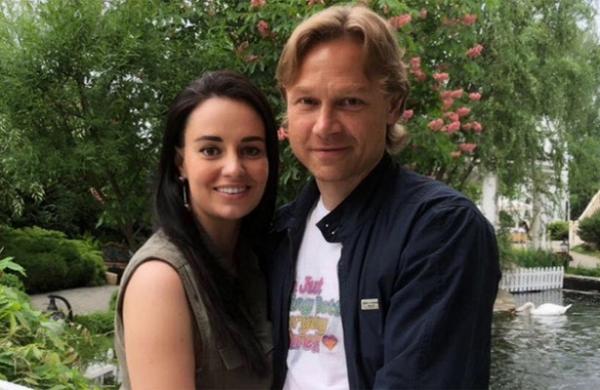Тренер «Ростова» Валерий Карпин втретий разстанет отцом&nbsp