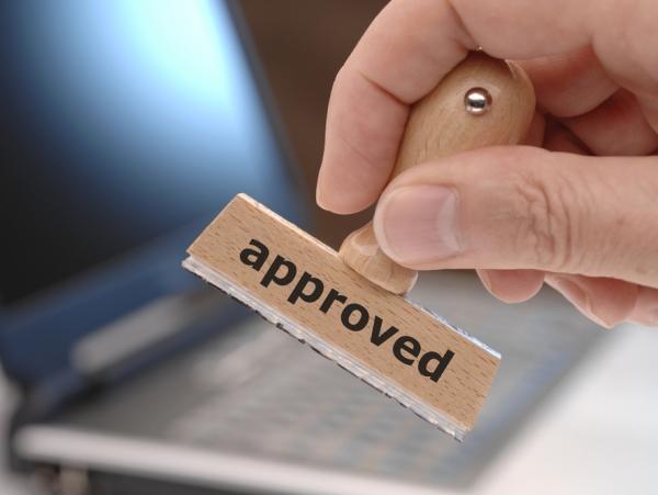 FDA одобрило первый неопиоидный препарат для снятия синдрома отмены опиоидов