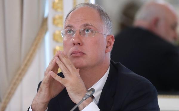 РФПИ предложил увеличить инвестиции в инфраструктуру за счет госдолга