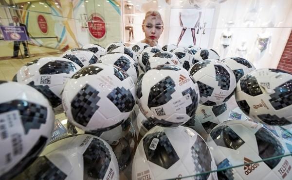 Правительство оценило эффект от чемпионата мира по футболу для экономики