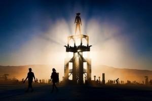 Скончался основатель фестиваля Burning Man