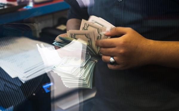 ЦБ поддержал отмену репатриации валюты для попавших под санкции компаний