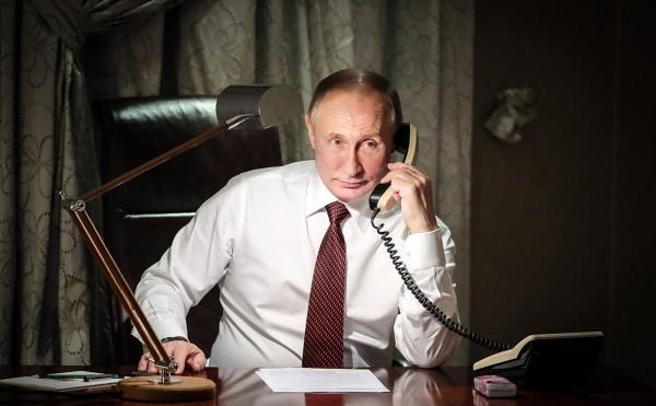 Найти 8 триллионов: где власти возьмут деньги на новый указ Путина