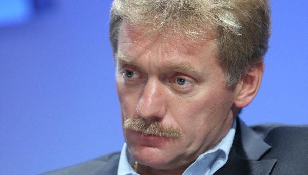 Кремль отреагировал на«массовое бегство» россиян вСША&nbsp