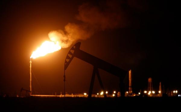 Стоимость барреля нефти Brent впервые за 3,5 года превысила $80