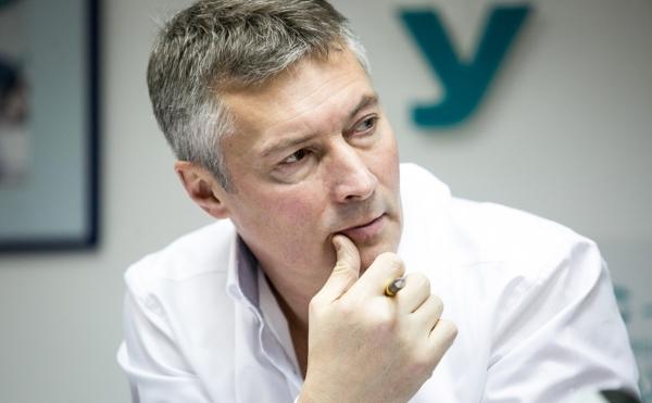 Что ждет Ройзмана после ухода с поста мэра Екатеринбурга