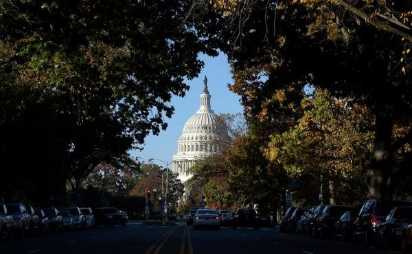 Сенат США опубликовал несекретную часть доклада о вмешательстве России