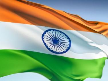 Экспорт индийской фармпродукции растет за счет Азии, СНГ и Латинской Америки