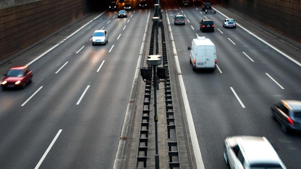 Региональные дороги в РФ станут федеральными для проведения ремонта