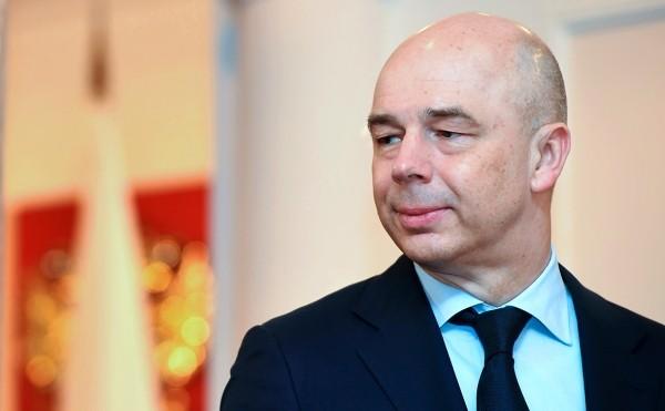 Силуанов рассказал о роли регионов в финансировании майского указа