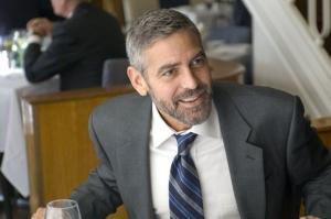 Джордж Клуни попал в ДТП на острове Сардиния