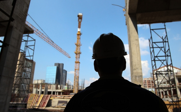 Арбитраж признал все входящие в Urban Group компании банкротами