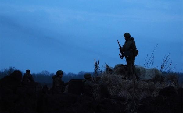 Reuters узнал о маскировке «секретной базы Минобороны» под пионерлагерь
