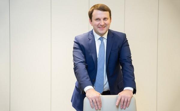 Минэкономразвития объявило о победе в транзитном споре с Украиной в ВТО