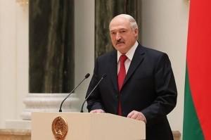 Лукашенко назвал Георгия Данелию примером преданности своему делу