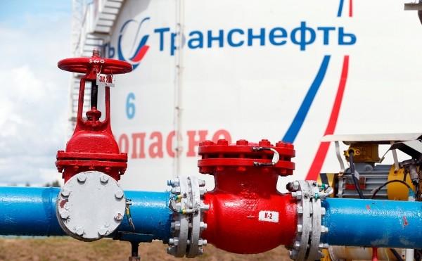 Белоруссия решила на четверть поднять тариф на транзит нефти из России