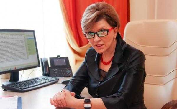 Суд отстранил от должности замминистра здравоохранения Якутии