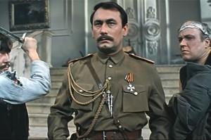 Кадка самогона. Как Владимир Самойлов срывал съемки «Свадьбы в Малиновке»