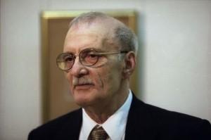 Каннский фестиваль соболезнует в связи со смертью Георгия Данелии