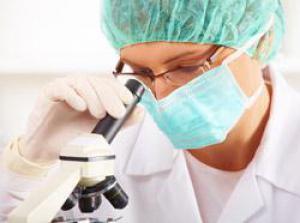 Гипоксия стимулирует стволовые клетки, участвующие в ангиогенезе