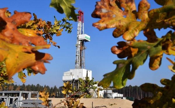 Минэнерго предупредило о риске падения спроса на нефть