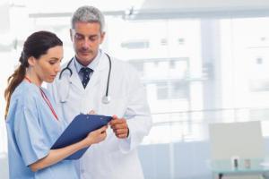Остановка сердца: причины и первая помощь